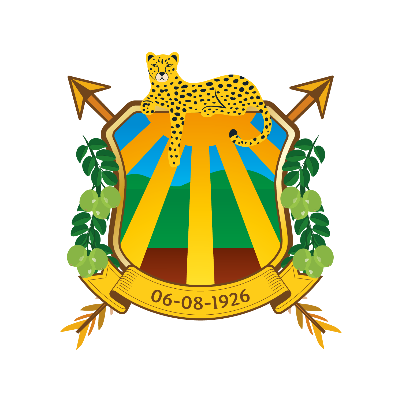 Prefeitura Municipal de Jaguarari - Bahia